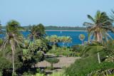 Pontal das Almas, Barroquinha, Ceara, 2555, 20100608.jpg