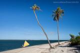 Pontal das Almas, Barroquinha, Ceara, 2586, 20100608.jpg