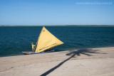 Pontal das Almas, Barroquinha, Ceara, 2591, 20100608.jpg