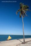 Pontal das Almas, Barroquinha, Ceara, 2595, 20100608.jpg