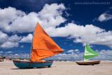Praia Nova, Barroquinha, Ceara, 2707.jpg