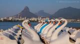Lagoa-Rodrigo-Freitas-Rio_3671