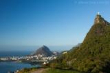 Corcovado-Rio-de-Janeiro-110926_Rio_4406.jpg