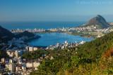 Lagoa-Rodrigo-de-Freitas-Rio-de-Janeiro-110926_Rio_4445.jpg