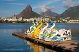 Lagoa-Rodrigo-de-Freitas-Rio-de-Janeiro-120308-8473.jpg