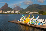 Lagoa-Rodrigo-de-Freitas-Rio-de-Janeiro-120308-8479.jpg