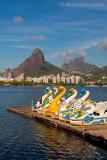 Lagoa-Rodrigo-de-Freitas-Rio-de-Janeiro-120308-8481.jpg