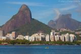 Lagoa-Rodrigo-de-Freitas-Rio-de-Janeiro-120308-8482.jpg
