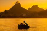 Lagoa-Rodrigo-de-Freitas-Rio-de-Janeiro-120309-9135.jpg