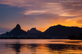 Lagoa-Rodrigo-de-Freitas-Rio-de-Janeiro-120309-9170.jpg