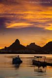 Lagoa-Rodrigo-de-Freitas-Rio-de-Janeiro-120309-9186.jpg