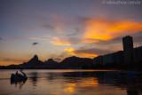Lagoa-Rodrigo-de-Freitas-Rio-de-Janeiro-120309-9202.jpg