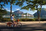 Lagoa-Rodrigo-de-Freitas-Rio-de-Janeiro-120310-9392.jpg