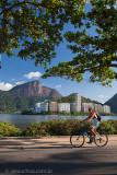 Lagoa-Rodrigo-de-Freitas-Rio-de-Janeiro-120310-9411.jpg