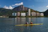 Lagoa-Rodrigo-de-Freitas-Rio-de-Janeiro-120310-9435.jpg