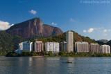 Lagoa-Rodrigo-de-Freitas-Rio-de-Janeiro-120310-9440.jpg