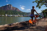 Lagoa-Rodrigo-de-Freitas-Rio-de-Janeiro-120310-9554.jpg