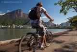 Lagoa-Rodrigo-de-Freitas-Rio-de-Janeiro-120310-9564.jpg