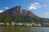Lagoa-Rodrigo-de-Freitas-Rio-de-Janeiro-120310-9570.jpg