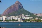 Lagoa-Rodrigo-de-Freitas-Rio-de-Janeiro-120310-9581.jpg