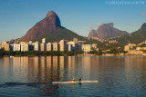 Lagoa-Rodrigues-de-Freitas-Rio-de-Janeiro-8433