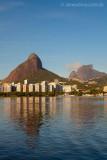 Lagoa-Rodrigues-de-Freitas-Rio-de-Janeiro-120308-8434.jpg