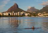 Lagoa-Rodrigues-de-Freitas-Rio-de-Janeiro-120308-8447.jpg