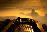 BRAZIL Stock Photos Images