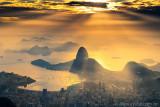 Mirantes do Rio de Janeiro