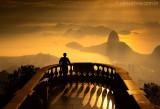 The best of Rio de Janeiro, Brazil