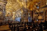Igreja de São Francisco (interior)4, Salvador, Bahia