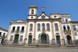 Igreja Ordem de Terceira de São Domingos de Gusmão5