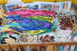 fitas e amuletos vendidos em Frente a igreja do bonfim2