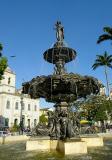 Praça Terreiro de Jesus, Pelourinho2