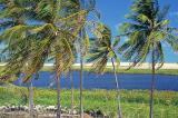 lagoa do batoque2.jpg