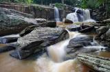 Cachoeira do Sítio Volta, Guaramiranga, Ceara_0601