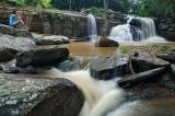 Cachoeira do Sítio Volta, Guaramiranga, Ceara_0610