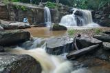 Cachoeira do Sítio Volta, Guaramiranga, Ceara_0614