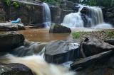 Cachoeira do Sítio Volta, Guaramiranga, Ceara_0616