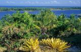 Lagoa do Cassengue vista do morro do celular2.jpg