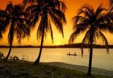 PDS lagoa do Cassengue