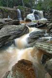 Cachoeira do Sítio Volta, Guaramiranga, Ceara_0598