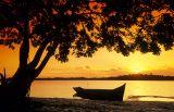pds cassenge com canoa e moldura natural3