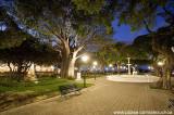 Passeio Publico, Fortaleza, CE 6208