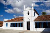 Museu da Cachaça- Maranguape- CE 6351