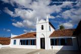 Museu da Cachaça - Maranguape- CE 6352