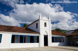 Museu da Cachaça- Maranguape- CE 6356