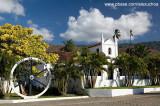 Museu da Cachaça, Maranguape - CE 6388