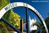 Museu da Cachaça- Maranguape- CE 6416