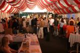 Fonda-Fiesta 6.5.2006 D`dorf
